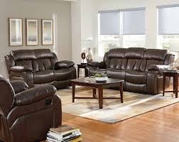 North Shore Dark Brown Sofa Living Room And Furniture Sofa And Couch Design Oversized