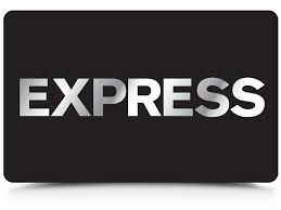 electronic express black friday gift cards