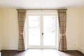 pinch pleat curtains uk pinch pleat curtains u2013 the best you can