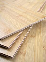 Alloc Laminate Flooring Furniture Wood Flooring Types Bamboo Engineered Hardwood