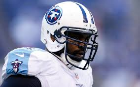 The Blind Side Movie Michael Oher Movie Version Of U0027the Blind Side U0027 Is Why I U0027m