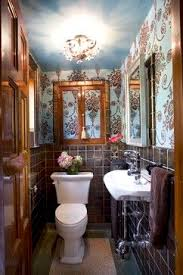 small bathroom ideas color 163 best small bathroom colors ideas images on