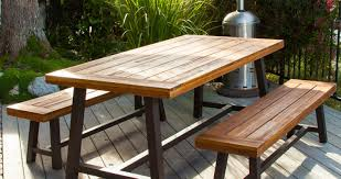 Affordable Patio Dining Sets Furniture Patio Dining Sets Beautiful Patio Furniture Dining