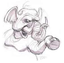 the ol u0027 sketchbook animal sketch dump