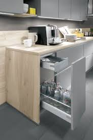 17 best kitchens by nobilia line n handleless images on