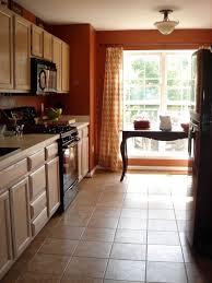Urban Kitchen Richmond - urban townhouse galley kitchen acm designs norma budden