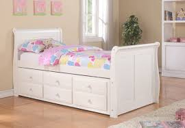 full size storage headboard bed twin trundle bed with storage highlydistinguished twin to