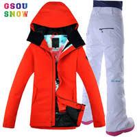 cheap womens ski clothes free shipping womens ski clothes under