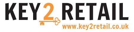 Ebay Help Desk Items In Key2retail Store On Ebay