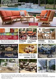 Winston Patio Furniture Cushions by Jopa Outdoor Furniture And Accessories In Richmond Va
