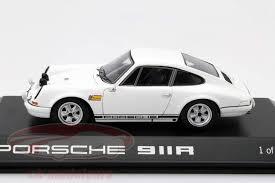 porsche 911 model history techno classica 2016 motorsports history à la porsche