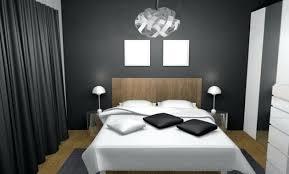 couleur chambre gris chambre a coucher grise annsinn info