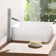 design waschtischarmaturen comfortzone perfekte auslaufhöhe armaturen hansgrohe de