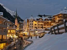 ischgl ski ski holidays in austria
