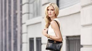 ivanka trump ivanka trump s morning routine on my morning routine