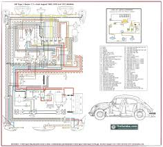 wiring diagram 2002 volkswagen golf gti dodge ram 1500 wiring