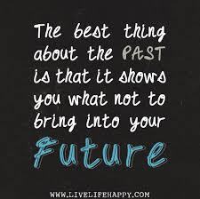 live by quotes and sayings wise quotes and sayings about to