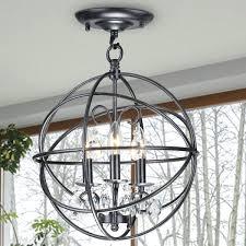bronze dining room lighting bronze dining room chandelier theminamlodge com