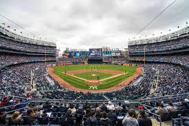 Yankee Stadium Map New York Yankees Baseball 2016 Guide U2013 Tickets Stadium Best Players