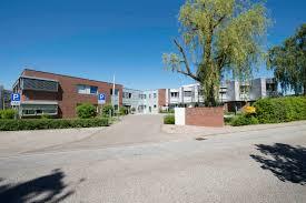 Plz Bad Oldesloe Helios Agnes Krall Krankenhaus Bad Schwartau