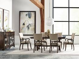scherer furniture high quality discount furniture store dining room