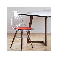 chaise zig zag chaise zig zag éditée chez kubikoff imaginée par jutta friedrichs