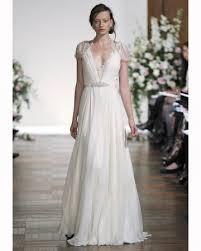 vera wang robe de mari e robe de mariée vera wang bridal musings 3 robes