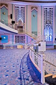 Art Deco Interiors by 114 Best Art Deco Interiors Images On Pinterest Art Deco