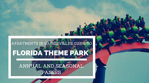 halloween horror nights florida resident code your guide to annual and seasonal passes at florida theme parks