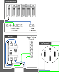 wiring click here for phase european diagram wiring diagram