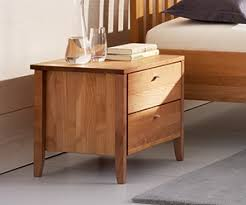 cherry furniture luxury solid hardwood furniture from wharfside