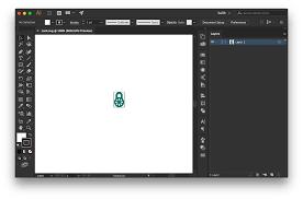 tutorial illustrator layers sketch svg illustrator to lottie walkthrough lottie
