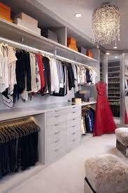 Habitually Inspiring Walk In Closet Built Ins Roselawnlutheran