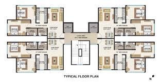 2 bhk flat design plans cbelltown granny flat project granny flat approvals flat plan