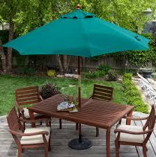 Patterned Futon Covers Sunbrella Futon Cover Roselawnlutheran