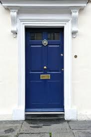 Front Door Paint Colors by Front Door Blue Paint Colors Bluetooth Lock Uk Painted Doors Navy