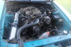 3 8 v6 mustang engine 94 mustang 5 3 ls ford mustang forums corral mustang