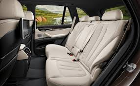 Bmw X5 6031 - 100 bmw x5 interior 2007 bmw x5 interior third row seats