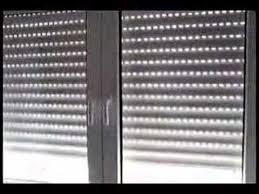 Another Word For Window Blinds German Windows Rouladen Youtube