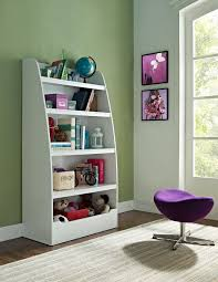 Bookcase For Kids Room by Kids U0027 Storage Kids U0027 Room Storage Sears