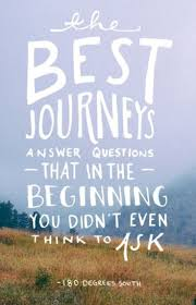 quote life journey path 1043 best get lost travel inspiration images on pinterest high