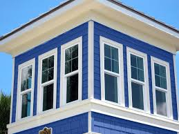 sunrooms pittsburgh pa patio covers kitchen refacing siding