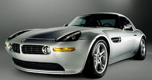 z8 bmw why the bmw z8 is the best looking car