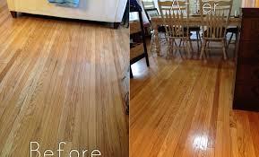 Homemade Hardwood Floor Cleaner Shine - make wood floors shine wooden floor info