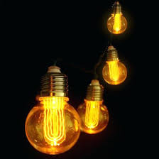 amazon battery operated lights bulb string lights battery operated nostalgia amazon ewakurek com