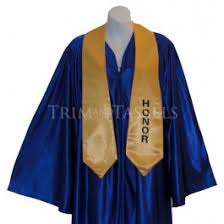 honor stoles printed embroidered stoles