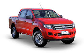 Ford Ranger 2014 Model 2014 15 Ford Ranger Review