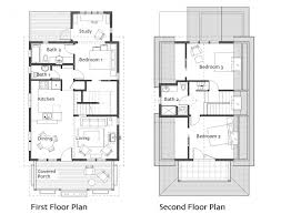 Single Story House Plans With 2 Master Suites Two Master Bedrooms One Happy Couple House Plans With Suites On