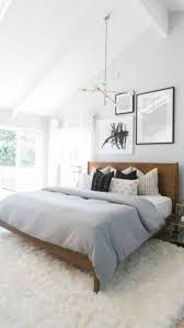 How To Make Your Bed How To Make Your Home Cosy For Winter Leeder Interiors