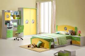 Pottery Barn Kids Area Rugs by Kids Room Ideas Area Rug For Kids Room Best 10 Area 2016